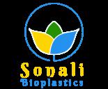 Sonali Bioplastics